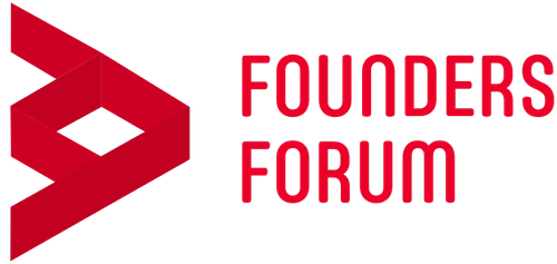 Founders Forum: 6 key takeaways for business owners