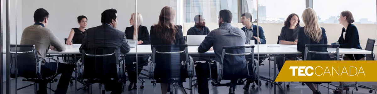 The MAGIC of Peer Advisory Groups for Business Owners